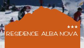 hotel-albanova-andalo-1
