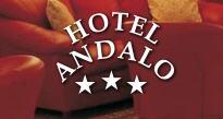 hotel-andalo-andalo-1