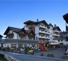 hotel-astoria-andalo-2