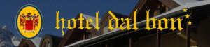 hotel-dalbon-andalo-1
