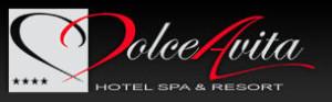 hotel-dolce-vita-andalo-1