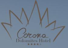 hotel-dolomites-andalo-1