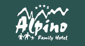 hotel-family-andalo-1