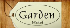 hotel-garden-andalo-1