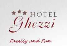 hotel-ghezzi-andalo-1