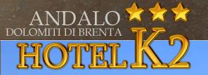hotel-k2-andalo-1