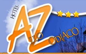 hotel-lozodiaco-andalo-1