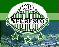 hotel-negresco-andalo-1