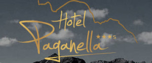hotel-paganella-andalo-1