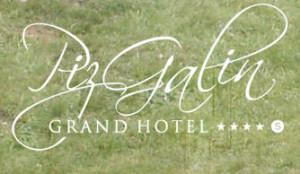 hotel-piz-galin-andalo-1