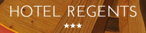 hotel-regents-andalo-1