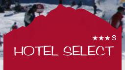 hotel-select-andalo-1