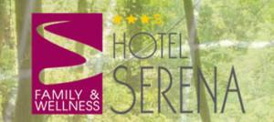 hotel-serena-andalo-1