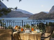 Hotel Miralago 3 Stelle a Molveno