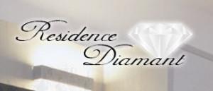 residence-diamant-andalo-1