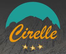 cirelle-canazei-1