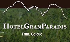 granparadis-campitello-1
