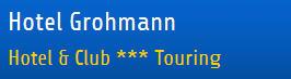 grohmann-campitello-1