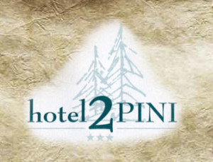 hotel-2pini-baselaga-1