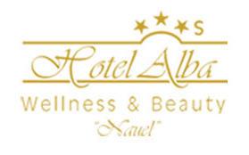 hotel-alba-canazei-1