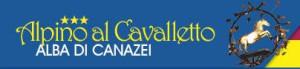 hotel-alcavalletto-canazei-1