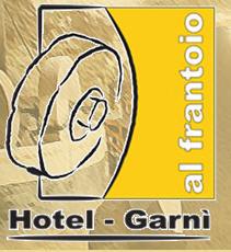 hotel-alfrantoio-arco-1