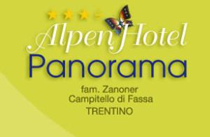 hotel-alpen-campitello-1