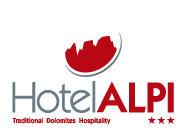 hotel-alpi-campitello-1