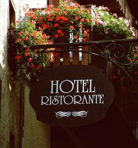 hotel-alpina-bondone-4