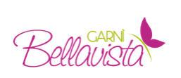 hotel-bellavista-calceranica-1