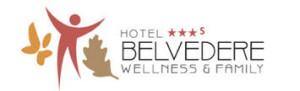 hotel-belvedere-baselga-1