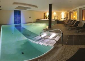hotel-brusago-bedollo-5