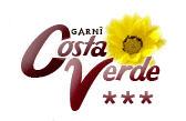 hotel-costaverde-1