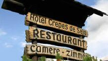 hotel-crepes-campitello-1