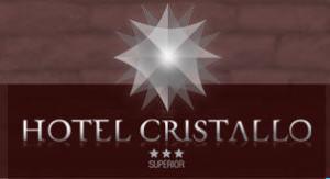 hotel-cristallo-canazei-1