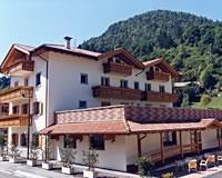 hotel-da-emilio-bondo-1