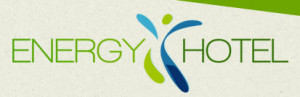 hotel-energy-1