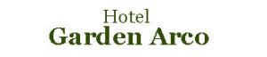 hotel-garden-arco-1
