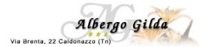 hotel-gilda-caldonazzo-1