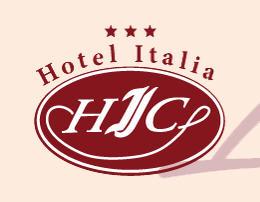 hotel-italia-baselga-1