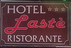 hotel-lastè-caldes-1