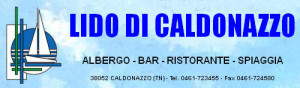 hotel-lido-caldonazzo-1
