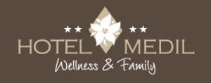 hotel-medil-campitello-1