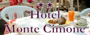 hotel-montecimone-caldonazzo-1