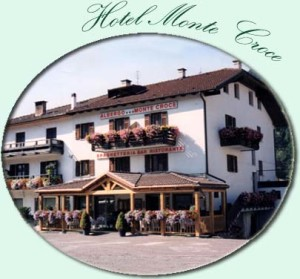 hotel-montecroce-bedollo-1