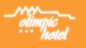 hotel-olimpic-balsega-1