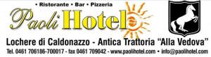 hotel-paoli-caldonazzo-1