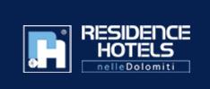 hotel-residence-campitello-1