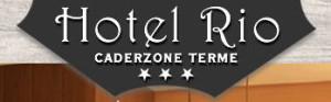hotel-rio-caderzone-1