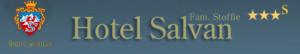 hotel-salvan-campitello-1
